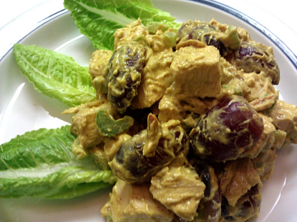 chickensalad4