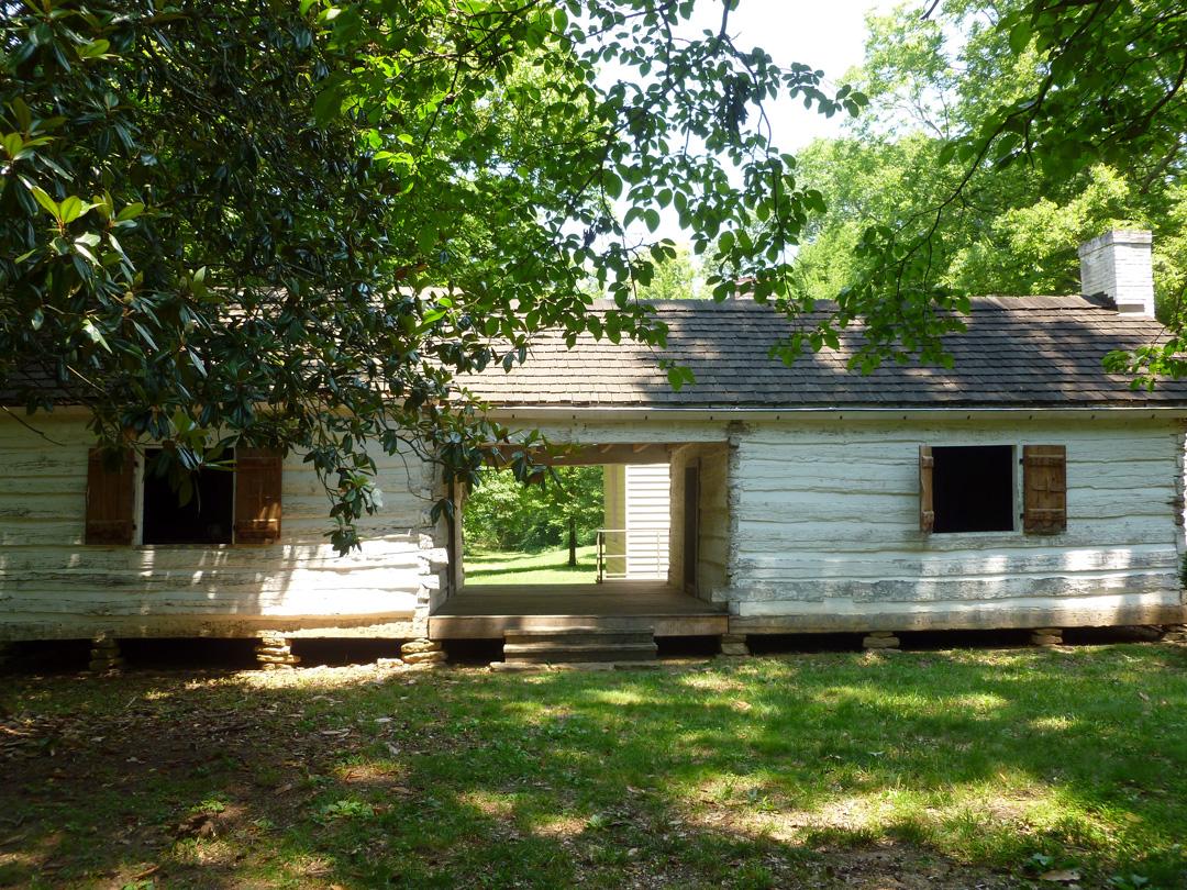 Double wide log cabin joy studio design gallery best for Log cabin single wide