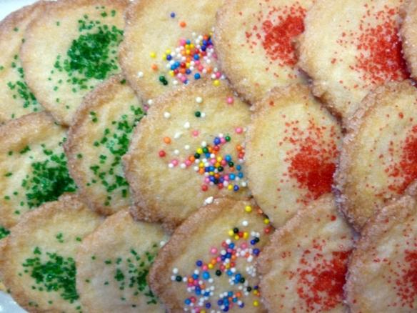 cookies sm