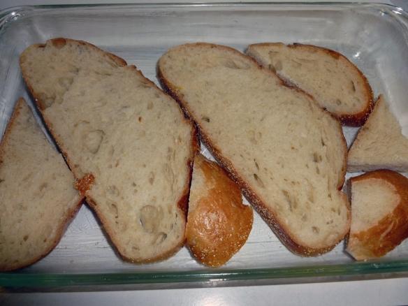breadinpan