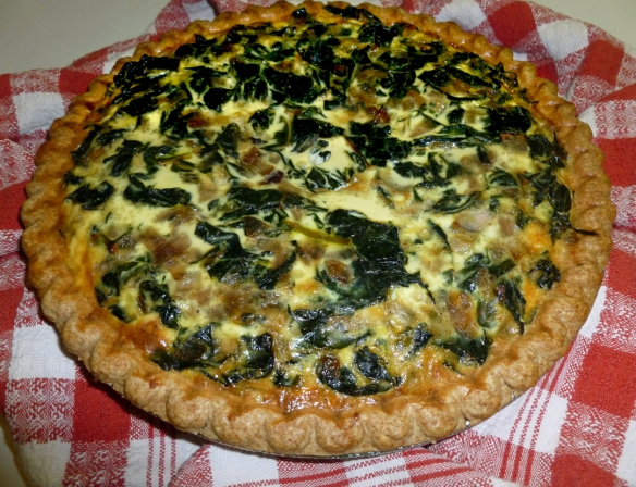 finishedpie5