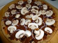 pizzabuilding1