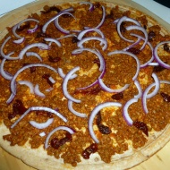 pizzabuilding2