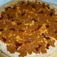 pizzabuilding3