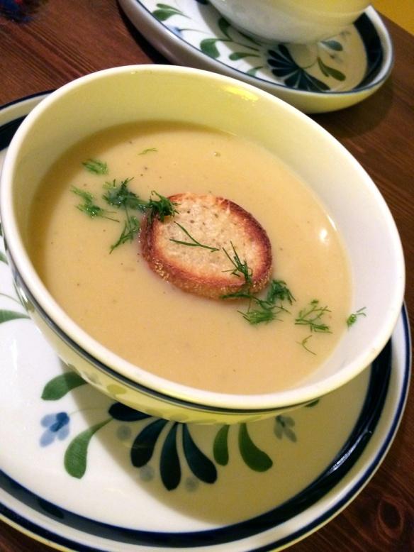 soup3B