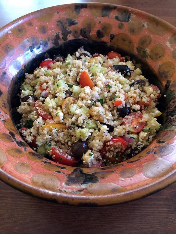 salad5B