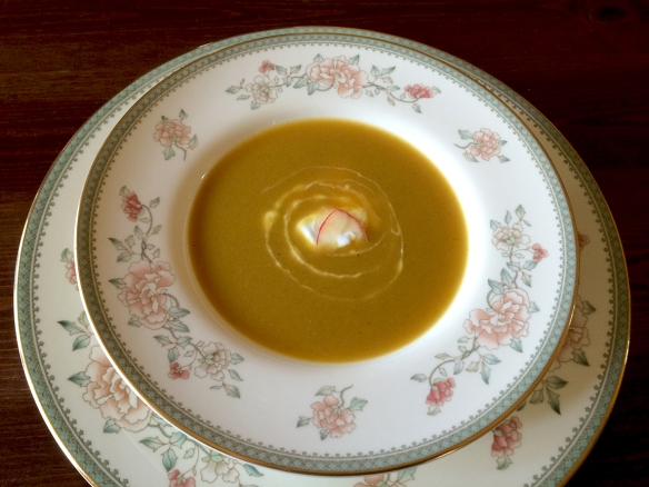 soup5R