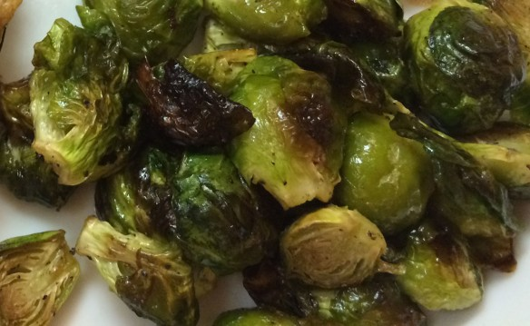 brusselssprouts