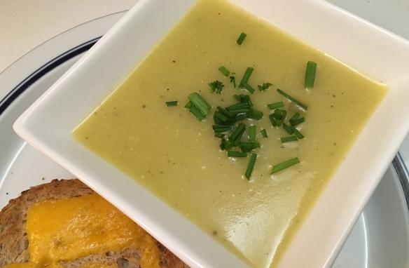 soupcu1